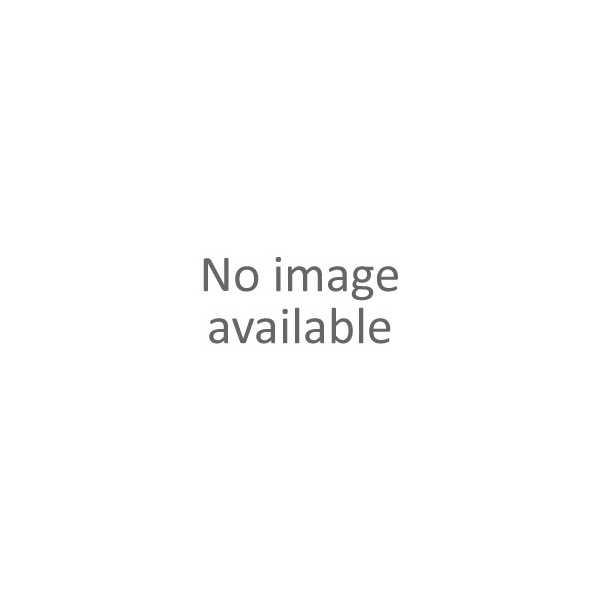 Tvrdený kryt, obal FORCELL ARMOR na XIAOMI Redmi Note 8T Čierny